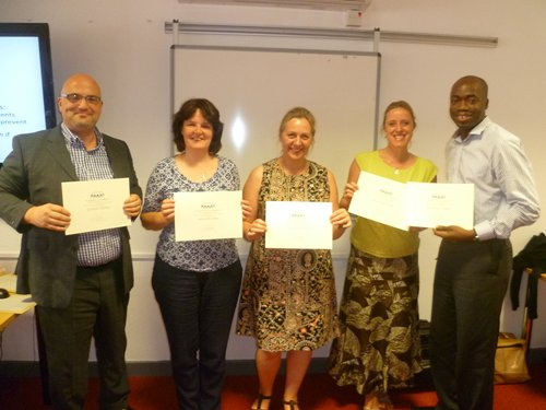Newly Qualified IPTUK Accredited Practitioners.jpg