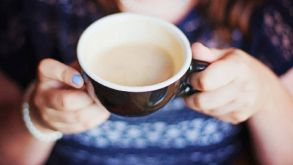 South Staffordshire Memory Service: tea and coffee drop-in event