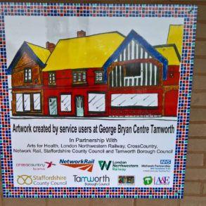 20190829 - Tamworth train station picture.jpg